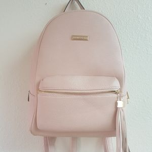 Aldo backpack purse